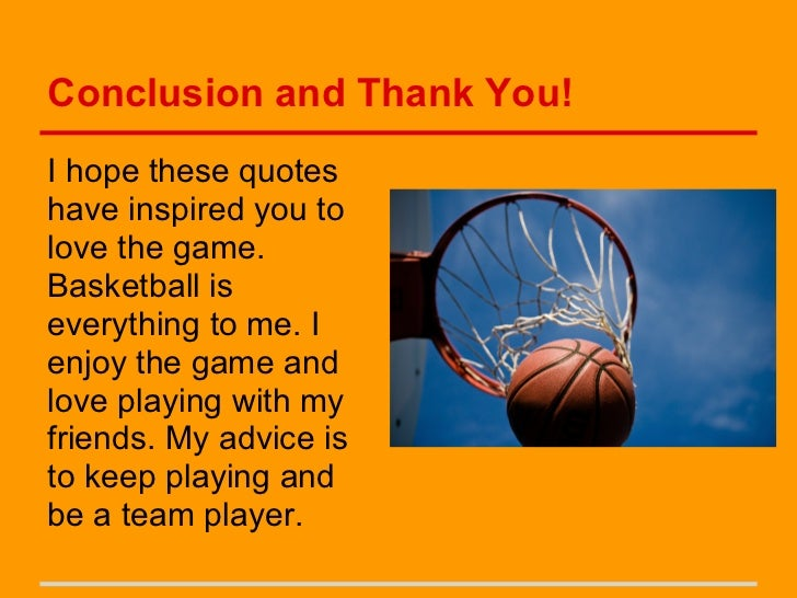 conclusion of basketball Fiba live statistics - international basketball federation.