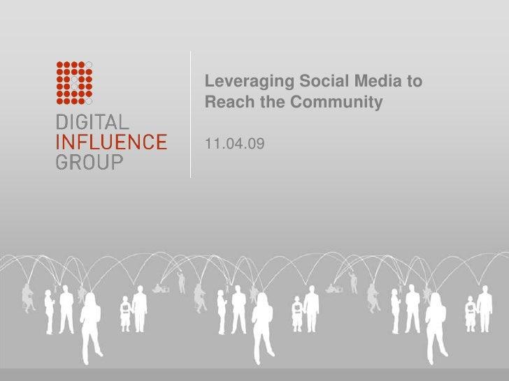 Kevin Green Strategic Communications