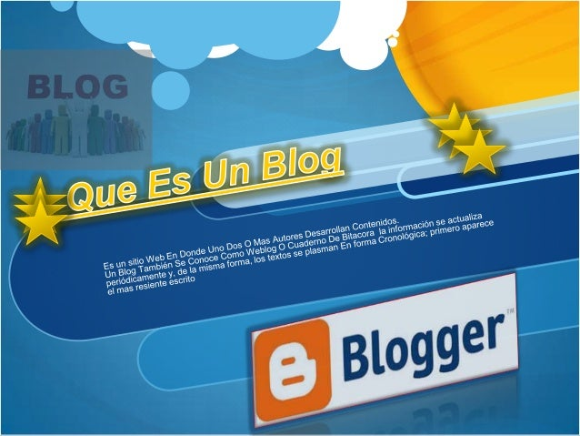All in One SEO Pack Optimiza tu blog para motores de búsqueda All in One SEO Pack Optimiza tu blog para motores de búsqued...