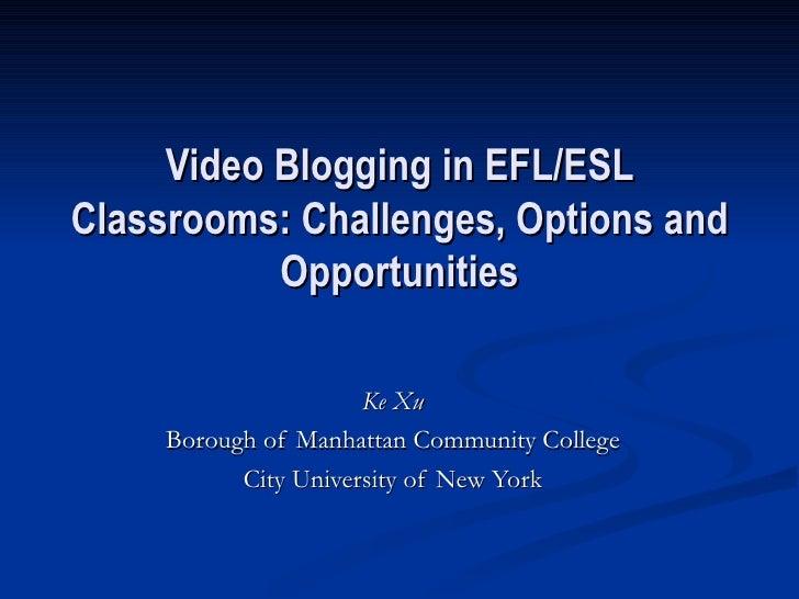 Ke Xu's Presentation Ppt Slides