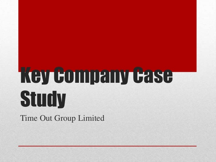 group study vs individual study essay Team study vs individual-----case analysis individual assignment: case analysis the individual assignment will involve reading a case study of an organization and answering questions about the case using theories and concepts discussed in class and in the textbook.