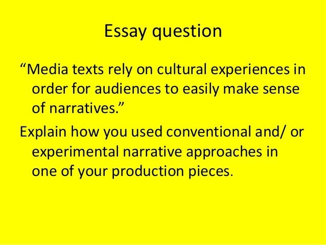 two types of descriptive essay Free tips on comparison and contrast essay in this type of essay students have to compare two unlike thesis in other types of essays.
