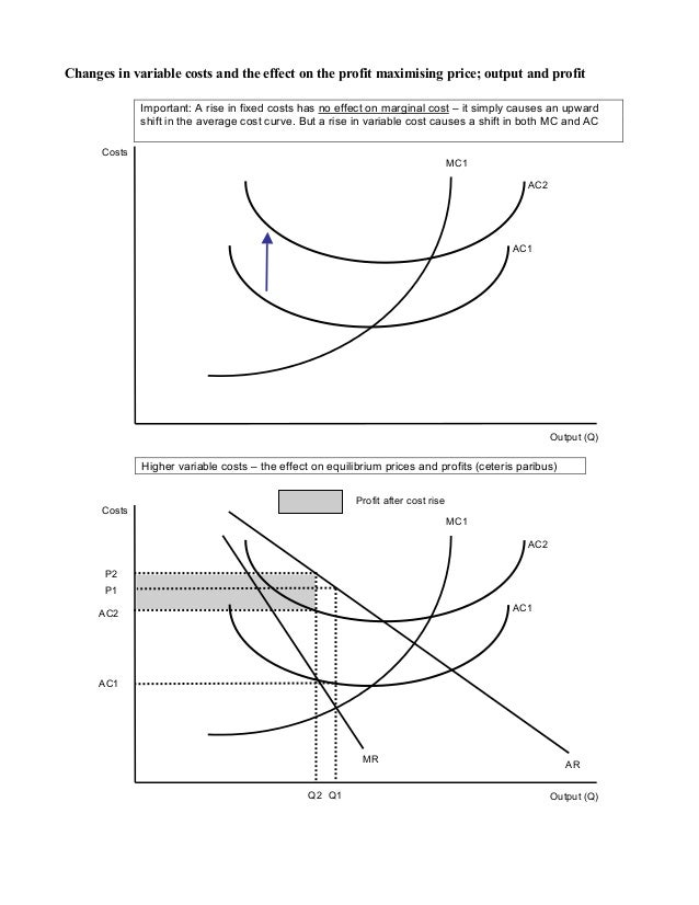 unit 3 microeconomics competition lesson 6 activity 40