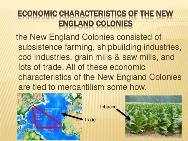 dbq for differences between new england Start studying compare & contrast: chesapeake vs new england learn vocabulary, terms, and more with flashcards, games, and other study tools.