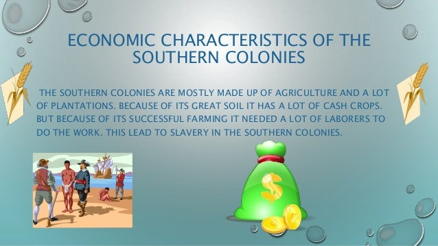 describe the political and economic characteristics Culture: a geographical perspective  economic and agricultural activity, and modes of  describe the characteristics of climates in different.