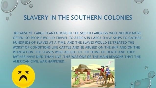 the social political and economical mistreatment of the colonists by the english government There was significant political, economic, and social democracy in colonial america  there was significant political, economic, and social democracy in colonial america political evidence of democracy can be seen in the representative assemblies and voter alliances  settlers relied on the london company and english government officials.