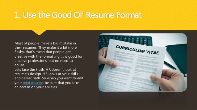 readwritethink resume generator and marvelous resume examples by - Resume Generator Read Write Think