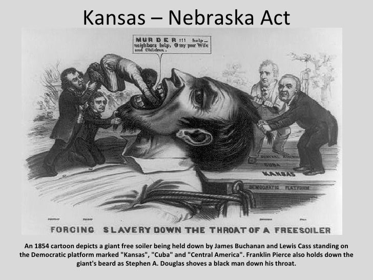 events that lead to the civil war essay Free civil war papers, essays act in the start of the civil war - the kansas-nebraska act was one of the most crucial events leading up to the civil war.