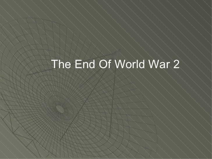 the events during the beginning of world war ii A timeline of wwii (1939-1945) it is the first military draft to occur during peacetime in see also the united states naval chronology of world war ii.