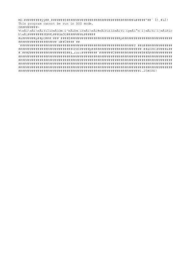 Keygen v8.3.2.1