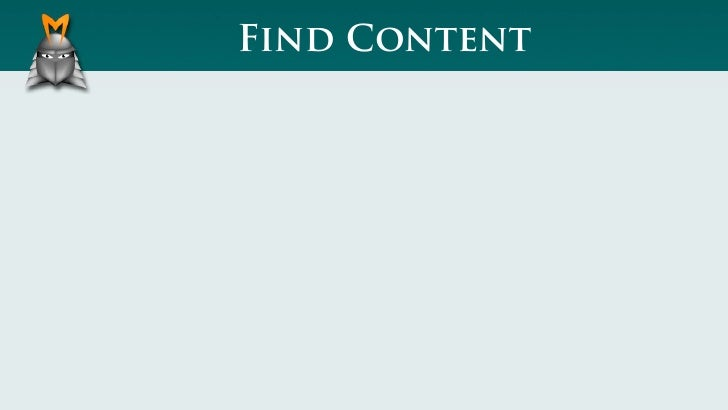 Amazingly Easy Web Content Writing