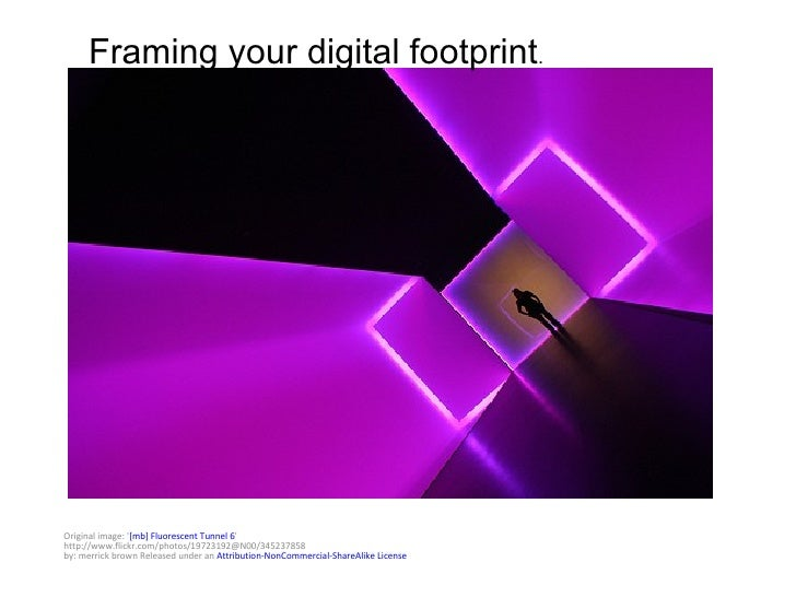 Original image: ' [mb] Fluorescent Tunnel 6 '  http://www.flickr.com/photos/19723192@N00/345237858 by: merrick brown Relea...