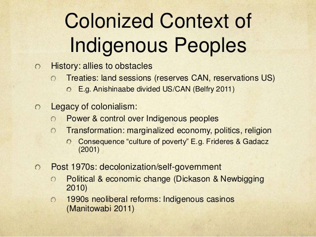 What is the meaning of cutural/historical context?