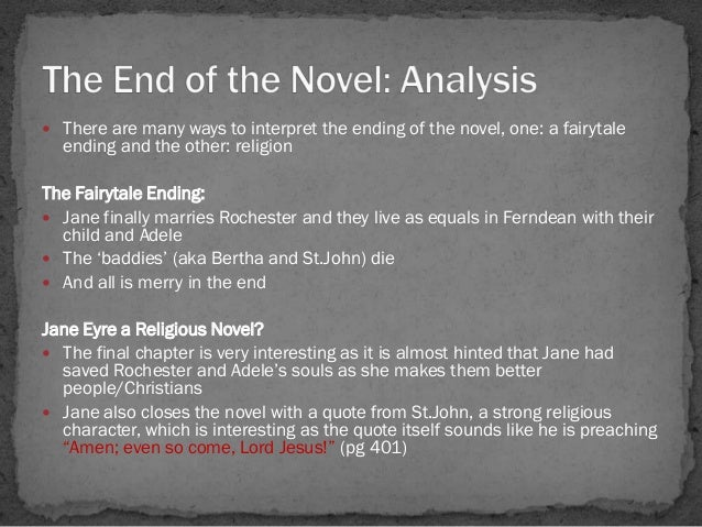 comparative essay frankenstein and jane eyre Viewer, she marries him: comparing 'jane eyre' in literature comparing 'jane eyre' in literature and write a comparison-contrast essay.