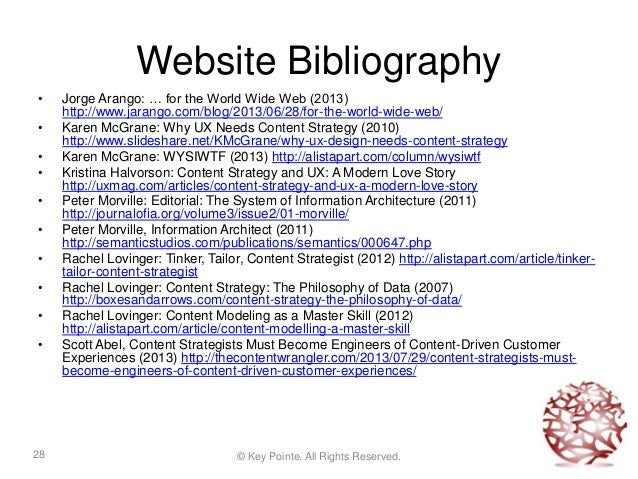 Do My Annotated Bibliography   Top Rated Writing Website Annotated bibliography I