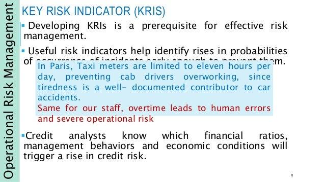 Rogue trading indicators