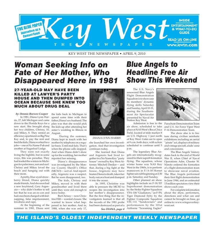 www.kwtn.com                                                                                                           Key...