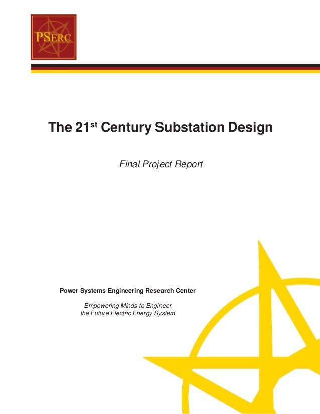 Kezunovic project t 37-pserc_final_report_2010