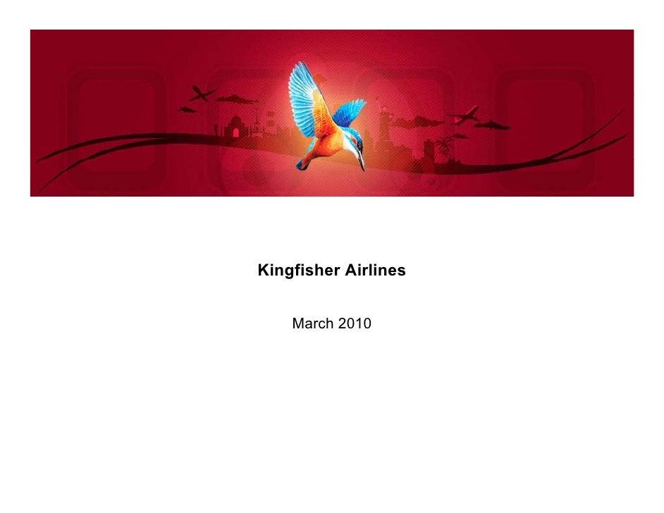 Kfa investor presentation-march2010