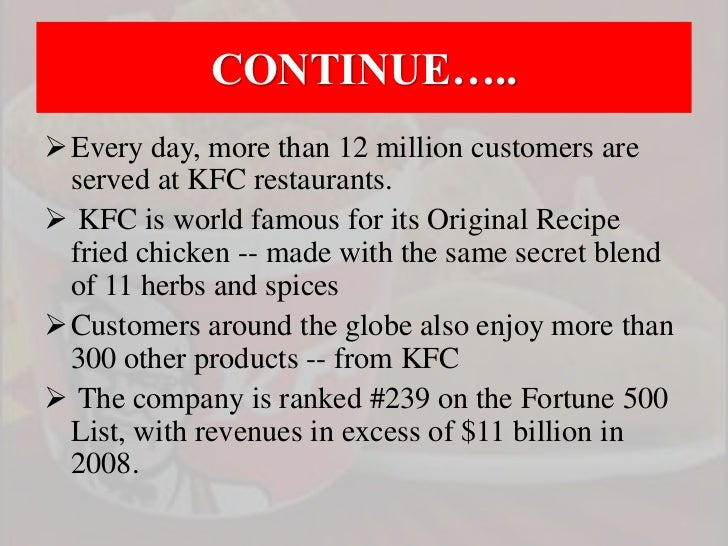 analysis of secret recipe company What happens when an ex-employee steals company  business owners must keep them secret the gonzaga analysis shows that requiring employees and third parties.