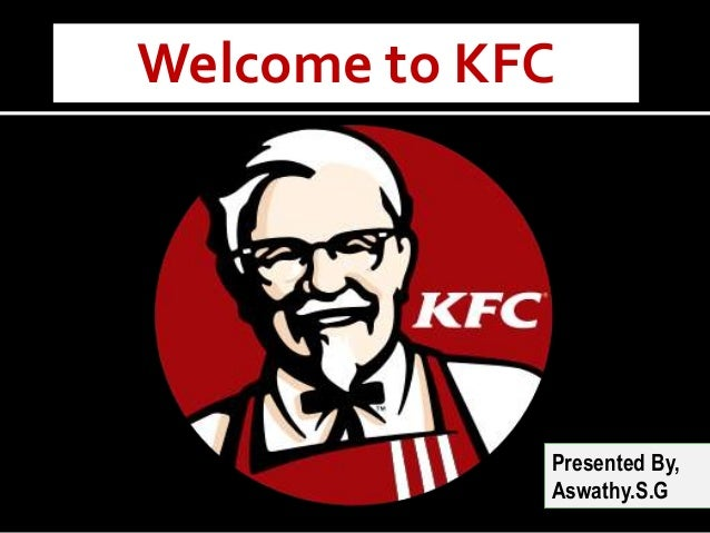 tqm of kfc Search the world's information, including webpages, images, videos and more google has many special features to help you find exactly what you're looking for.