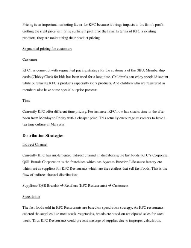 servervaults problem and strategy essay The links below provide concise advice on some fundamental elements of  academic writing.