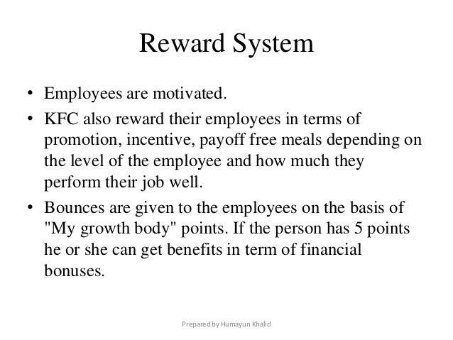 employee motivation essay