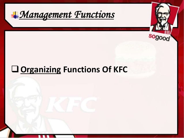 organization control of kfc Introduction 2 kfc 225 automatic flight control system rev 0 apr/99 general description the kfc 225 three axis system provides lateral, vertical and optional yaw modes with altitude preselect.