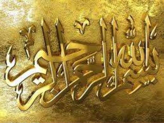 Strategic marketing managment on KFC  Presented by:Ashfaq ahmad To Sir shahzad khan ID:5161 CITY UNIVERSITY PESHAWAR