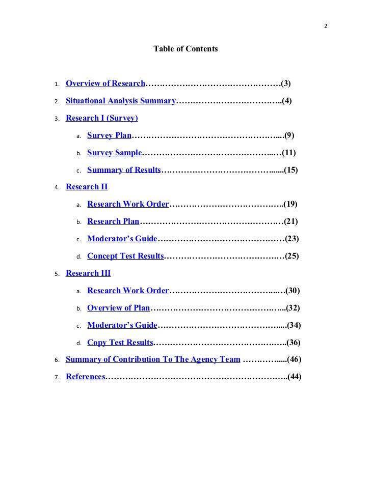 Often masters dissertation word count breakdown all other religionists