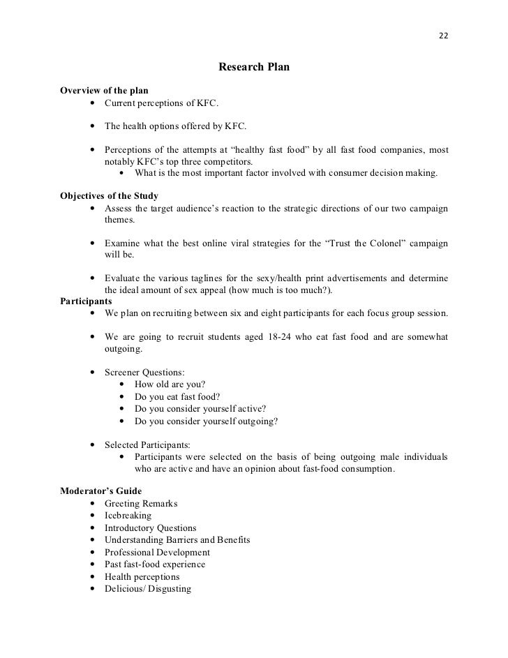 Resume Kfc Example Resume Ixiplay Free Resume Samples