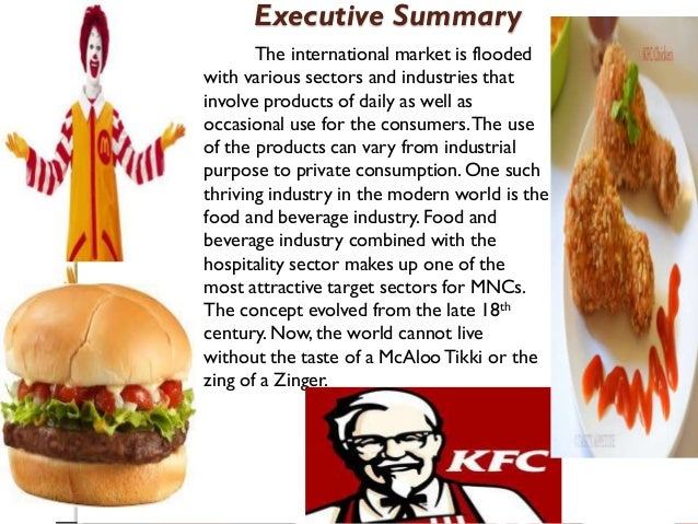 executive summary kfc 1160 n state street belvidere, il 61008 net lease investment offering net lease investment offering table of contents i executive summary executive summary investment highlights: property overview: ii kfc was founded by colonel harland sanders.