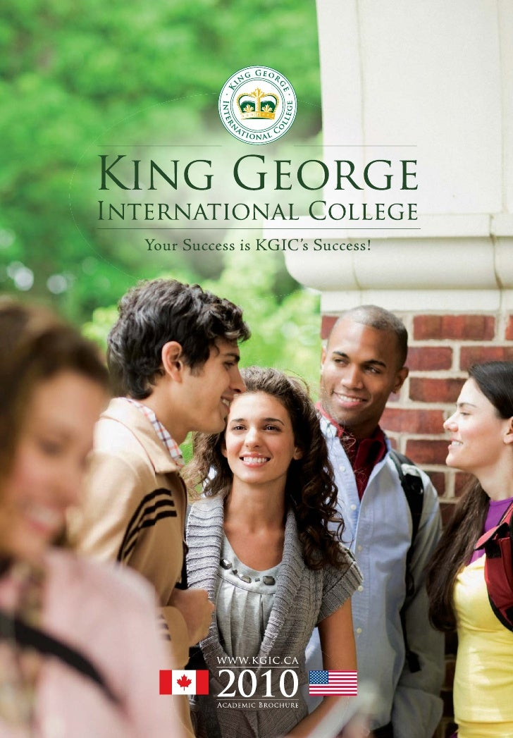 Your Success is KGIC's Success!