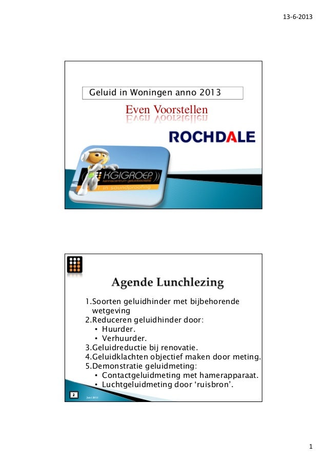 Kgigroep luchlezing rochdale 2 d