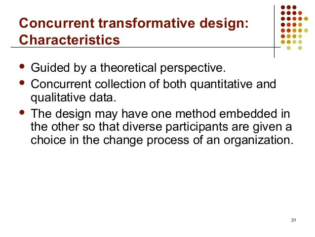 research design qualitative quantitative and mixed methods approaches 2013 pdf