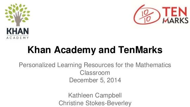 8th Grade Math Problems Khan Academy 8th grade math wel e to mrs – Khan Academy Math Worksheets