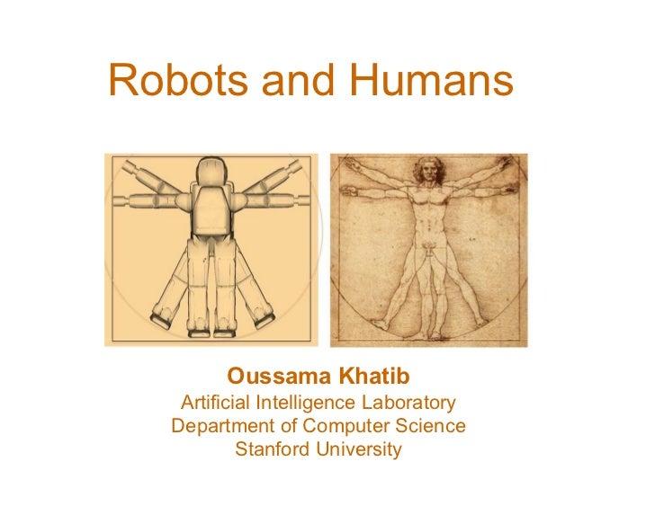 introduction to robotics khatib pdf