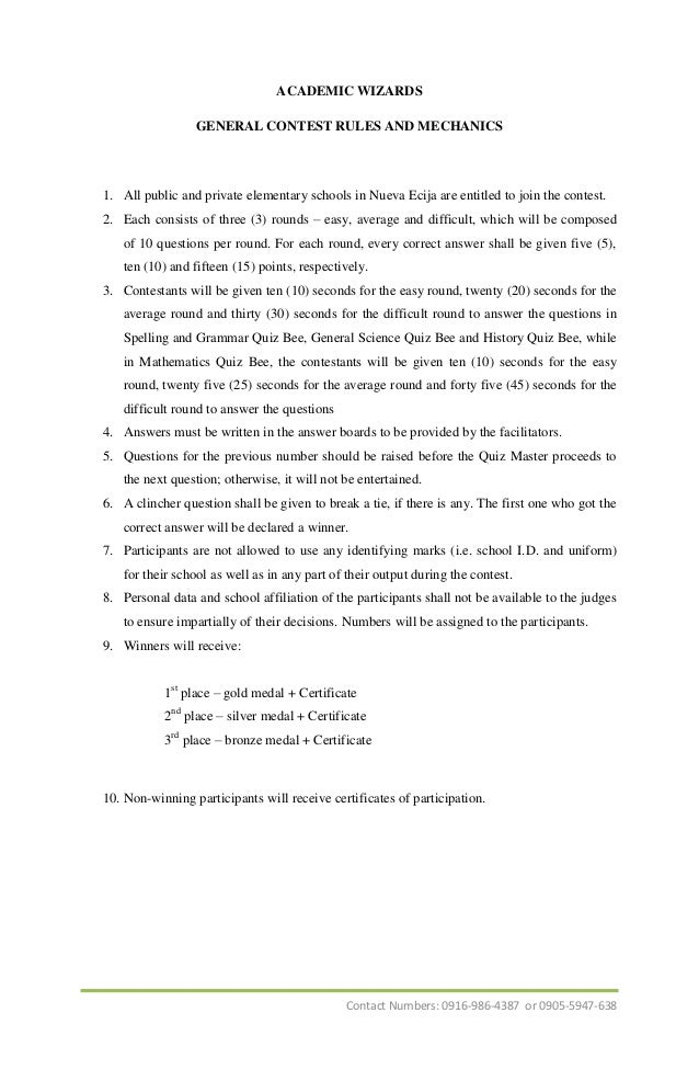 essay writing contests 2011 india