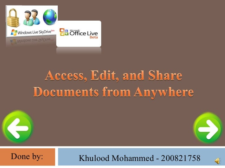 Khulood mohammed 200821758-005-draft2 project