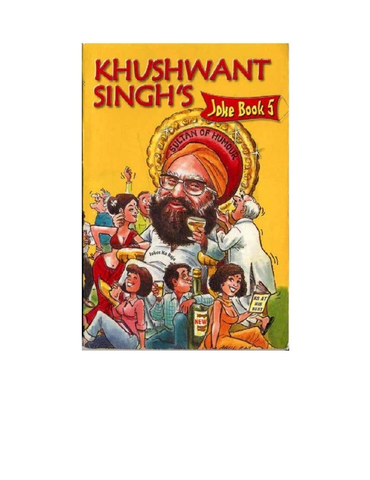 "Khushwant Singh, humourist, raconteur, editor, short-story writer, novelist, commentator, has earned a newaccolade — ""the ..."