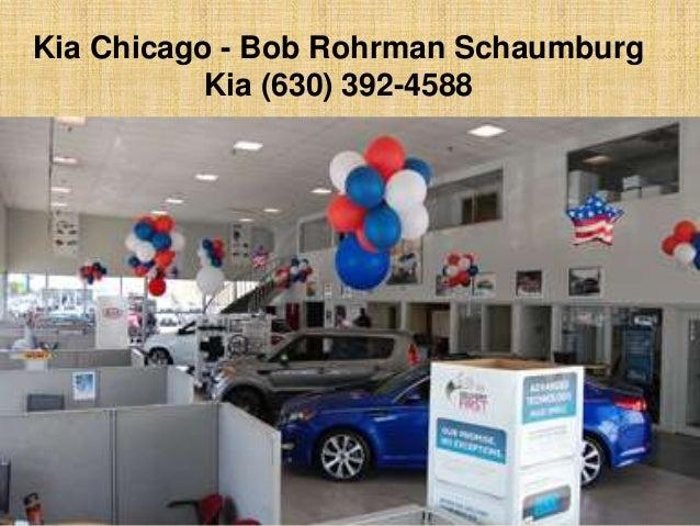 new kia specials kia dealer chicago kia cars used kia html autos weblog