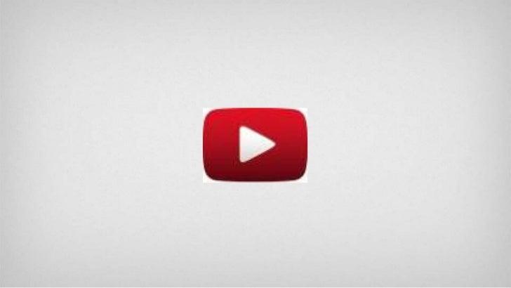 Кабельное    Скоростной   Онлайн - видеотелевидение    интернет40            15            <10
