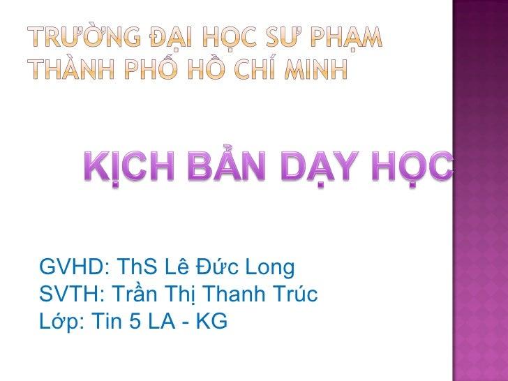 Kich ban bai19