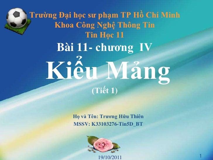 Trương Hữu Thiên Tin 5D_BT-K33103276