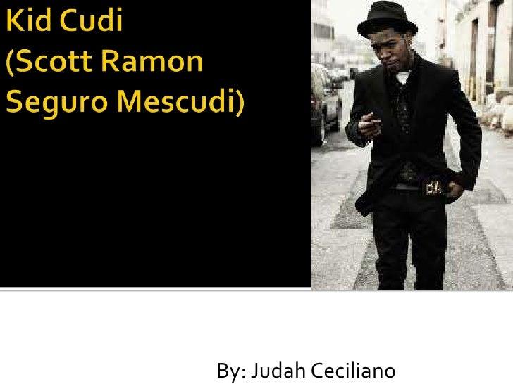 By: Judah Ceciliano