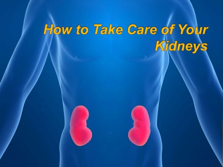    Too much salt is not only bad for your blood    pressure, it's also bad for your kidneys. It    doesn't matter if you ...