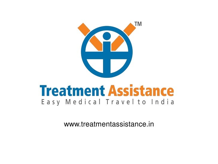 Affordable Kidney Stones Treatment in India