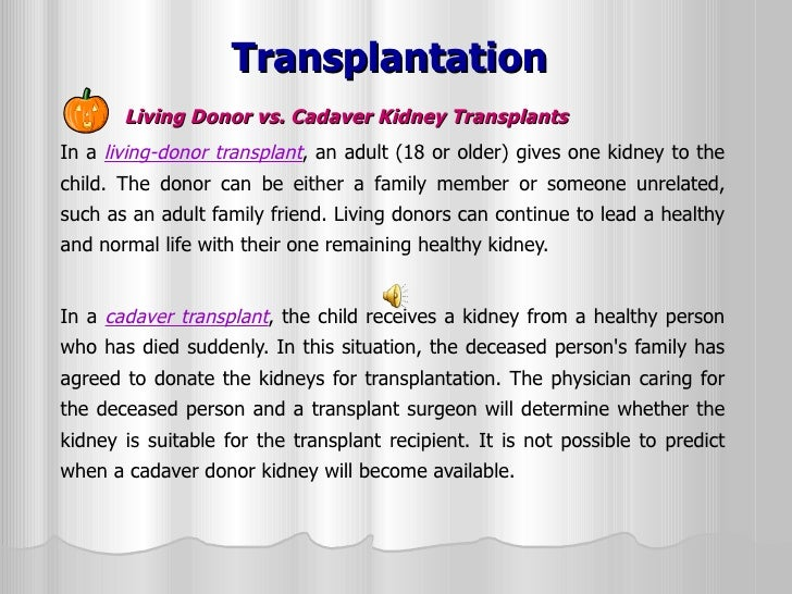 essay speech on organ donation Persuasive speech organ donation powerpoint facts about organ donation100,000 men  writing a strong essay online course.