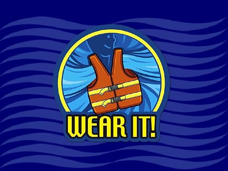 Kids Wear It!