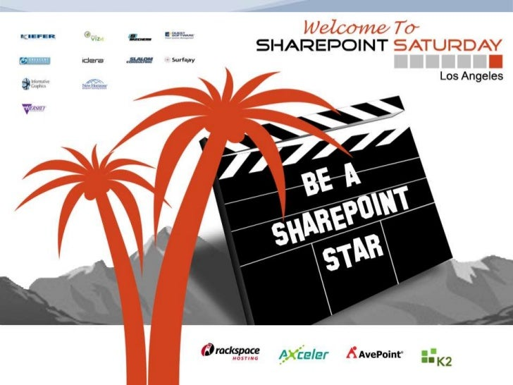 Project Management with SharePoint 2010